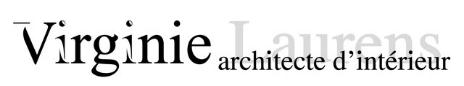 Virginie Laurens Logo